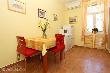 Apartment A-10244-a - Apartments Split (Split) - 10244