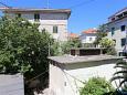 Balcony - view - Apartment A-10244-a - Apartments Split (Split) - 10244