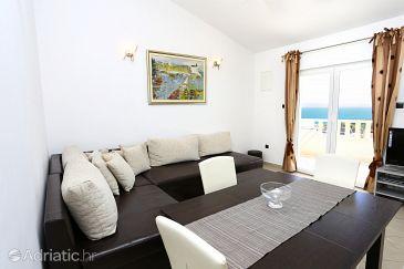 Apartment A-10248-c - Apartments Podstrana (Split) - 10248