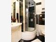 Bathroom - Apartment A-10248-c - Apartments Podstrana (Split) - 10248