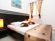 Bedroom 2 - Apartment A-10248-c - Apartments Podstrana (Split) - 10248