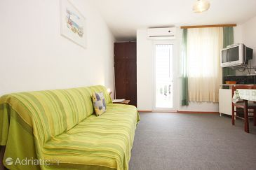 Apartment A-10250-a - Apartments Orebić (Pelješac) - 10250