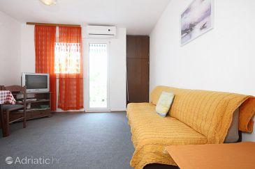 Apartment A-10250-b - Apartments Orebić (Pelješac) - 10250