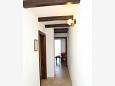 Hallway - Apartment A-10251-b - Apartments Orebić (Pelješac) - 10251
