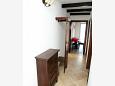 Hallway - Apartment A-10251-c - Apartments Orebić (Pelješac) - 10251
