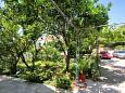 Terrace 3 - view - House K-10253 - Vacation Rentals Viganj (Pelješac) - 10253