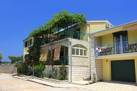 Apartments by the sea Mirca (Pelješac) - 10255