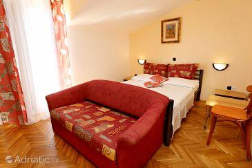 Room S-10303-c - Apartments and Rooms Duće (Omiš) - 10303