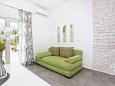 Living room - Apartment A-10304-c - Apartments Duće (Omiš) - 10304