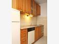 Kitchen - Apartment A-10315-a - Apartments Split (Split) - 10315