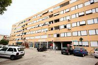 Split Apartments 10316