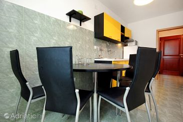 Apartment A-10318-a - Apartments Ražanj (Rogoznica) - 10318