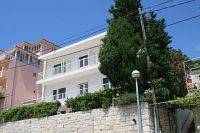 Rooms by the sea Mimice (Omiš) - 1033