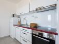 Kitchen - Apartment A-10330-a - Apartments Marušići (Omiš) - 10330