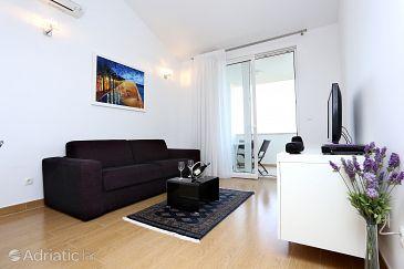 Apartment A-10333-a - Apartments Zečevo Rtić (Rogoznica) - 10333
