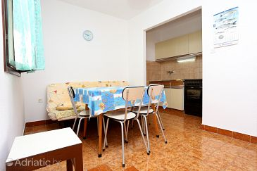 Apartment A-10338-b - Apartments Rogoznica (Rogoznica) - 10338