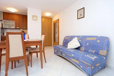 Apartment A-10347-e - Apartments Arbanija (Čiovo) - 10347