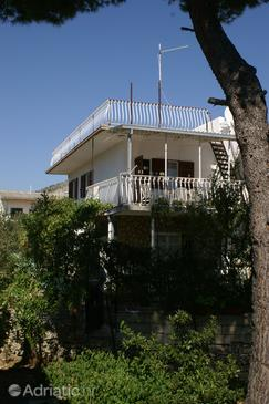 Property Seget Vranjica (Trogir) - Accommodation 1035 - Apartments in Croatia.