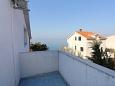 Balcony 3 - Apartment A-10356-a - Apartments Podstrana (Split) - 10356