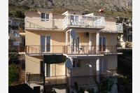 Stanići Apartments 10360