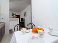 Dining room - Apartment A-10361-a - Apartments Podstrana (Split) - 10361