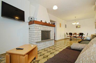 Apartment A-10363-a - Apartments Mavarštica (Čiovo) - 10363