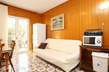 Apartment A-10366-b - Apartments Grebaštica (Šibenik) - 10366