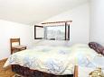 Bedroom 2 - Apartment A-10373-c - Apartments Ražanj (Rogoznica) - 10373