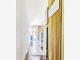 Hallway - Apartment A-1038-b - Apartments Seget Vranjica (Trogir) - 1038