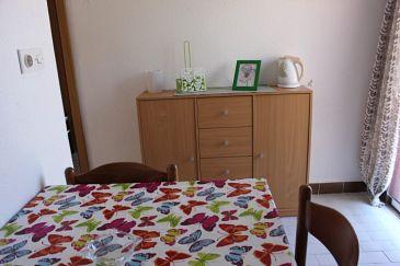 Apartment A-1040-d - Apartments Marušići (Omiš) - 1040