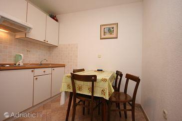 Apartment A-1055-b - Apartments Živogošće - Porat (Makarska) - 1055