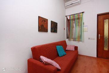 Apartment A-1058-a - Apartments Živogošće - Blato (Makarska) - 1058