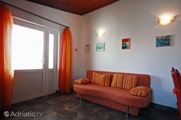 Apartment A-1058-d - Apartments Živogošće - Blato (Makarska) - 1058