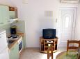 Dining room - Apartment A-1085-d - Apartments Arbanija (Čiovo) - 1085