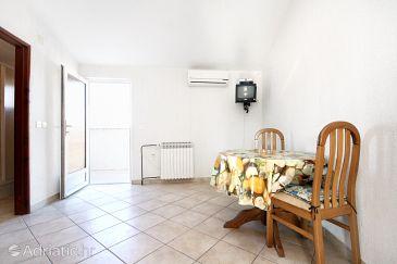 Apartment A-1087-c - Apartments Rogoznica (Rogoznica) - 1087