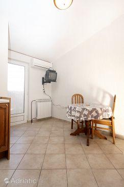 Apartment A-1087-d - Apartments Rogoznica (Rogoznica) - 1087