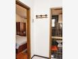 Hallway - Apartment A-1092-a - Apartments Rogoznica (Rogoznica) - 1092