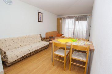 Apartment A-11007-c - Apartments Veliko Brdo (Makarska) - 11007