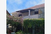 Sutivan Apartments 11010