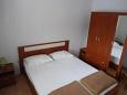 Sobra, Bedroom 1 u smještaju tipa apartment, WIFI.