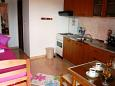 Kitchen 2 - House K-11016 - Vacation Rentals Bol (Brač) - 11016