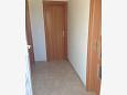 Hallway - Apartment A-11019-b - Apartments Mala Lamjana (Ugljan) - 11019