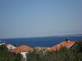 Balcony - view - Apartment A-11020-a - Apartments Kali (Ugljan) - 11020