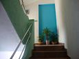 Kali, Hallway u smještaju tipa apartment, WIFI.
