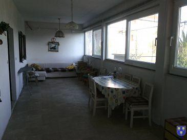 Apartment A-11022-a - Apartments Kaštel Štafilić (Kaštela) - 11022
