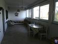 Living room - Apartment A-11022-a - Apartments Kaštel Štafilić (Kaštela) - 11022