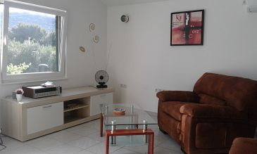 Apartment A-11023-a - Apartments Tribunj (Vodice) - 11023