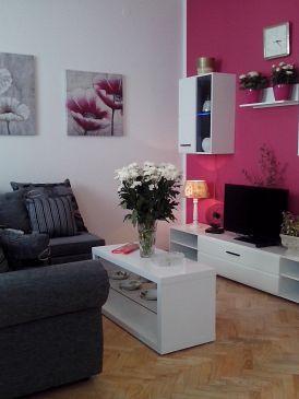 Apartment A-11026-a - Apartments Pirovac (Šibenik) - 11026