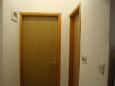 Hallway - Apartment A-11029-b - Apartments Vinišće (Trogir) - 11029