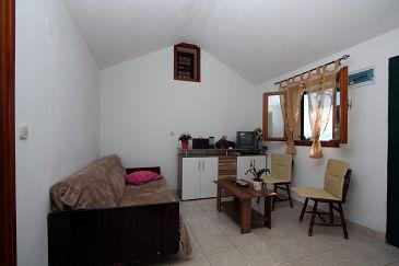 House K-11034 - Vacation Rentals Velo Zvirje (Brač) - 11034
